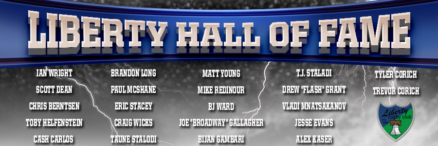 all-stars-hall-of-fame