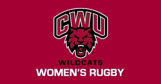 CWU Women's Rugby Camp @ Tomlinson Stadium